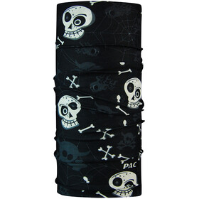 P.A.C. Original Neckwear Children black